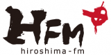 hiroshima-fm