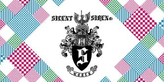 SILENT SIRENのS WORLD