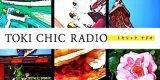 TOKI CHIC RADIO