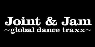 Joint&Jam ~global dance traxx~