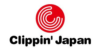 【終了番組】Clippin' Japan