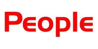 スキマから聴こえてくるラジオ【伊藤洋介・古市憲寿】~伊藤洋介・古市憲寿のJ-POP J-MIND~
