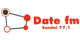 Date fm