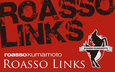 Roasso Links