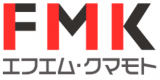 エフエム熊本
